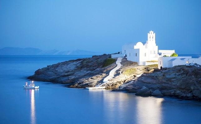 destination weddings greece