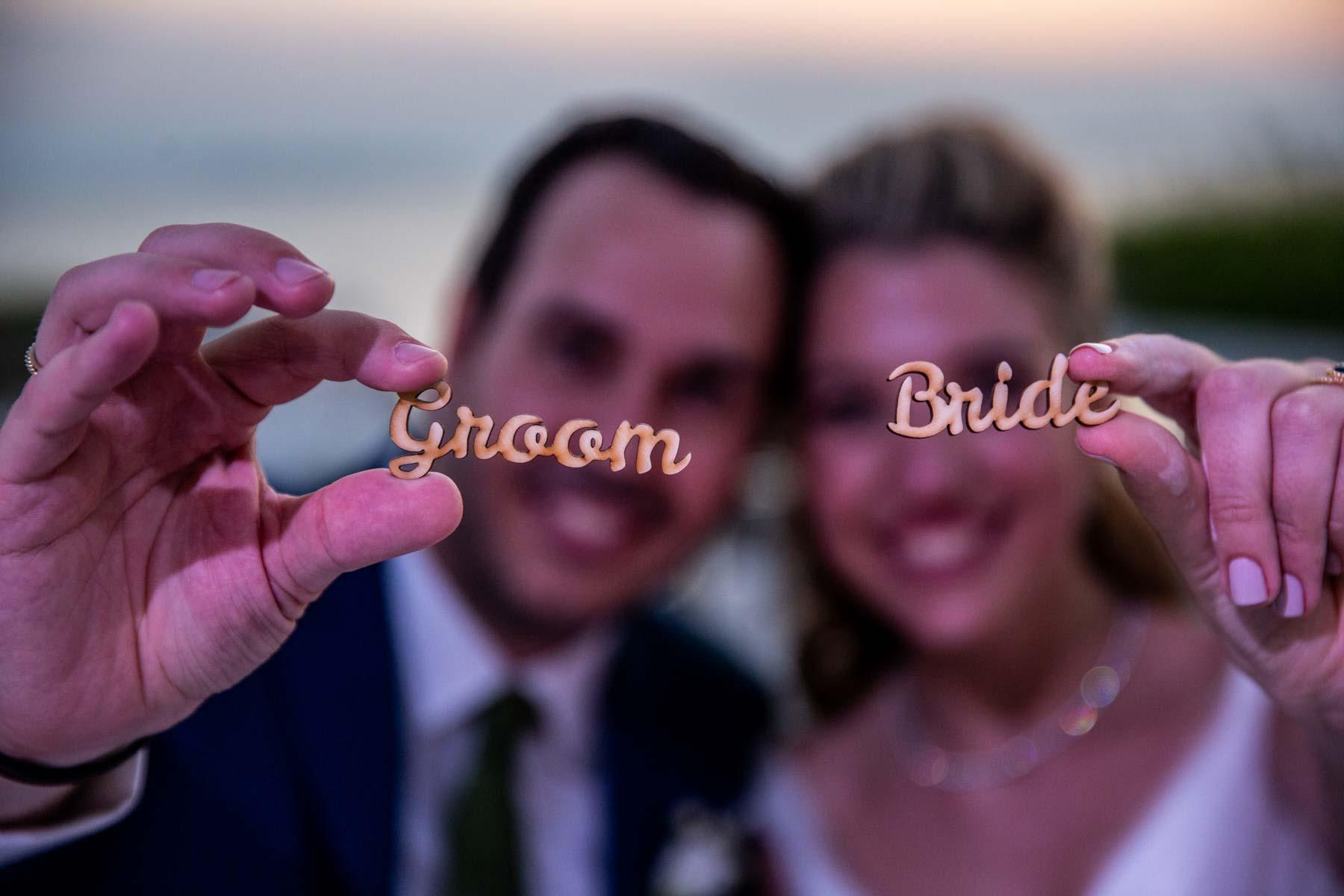 A Grand Resort Wedding on the Athens Riviera by wedding planner in Greece Riviera Blu Events