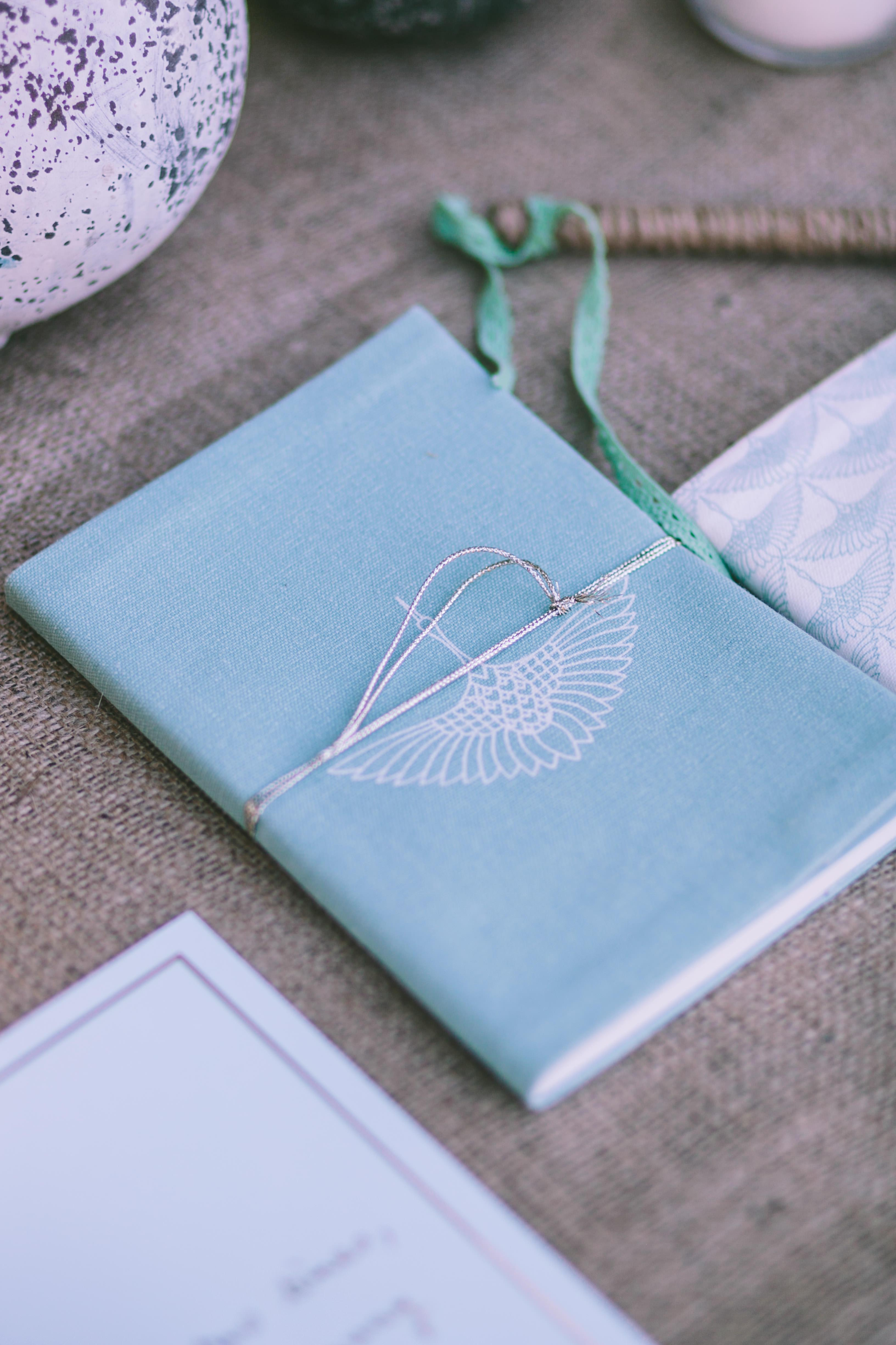 Wish book in mint destination wedding Athens Riviera Greece