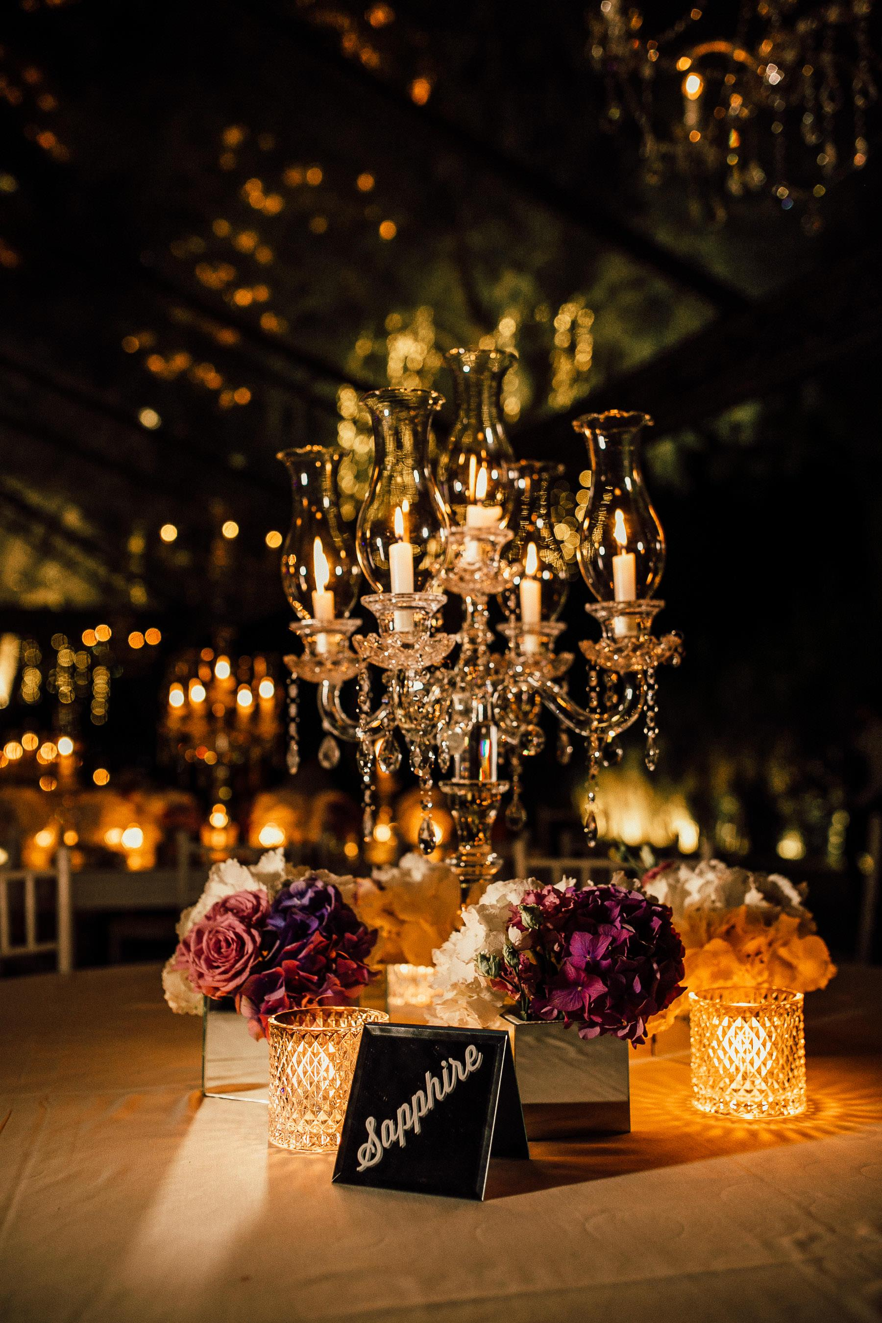 Luxurious destination wedding at Island Athens Riviera Greece