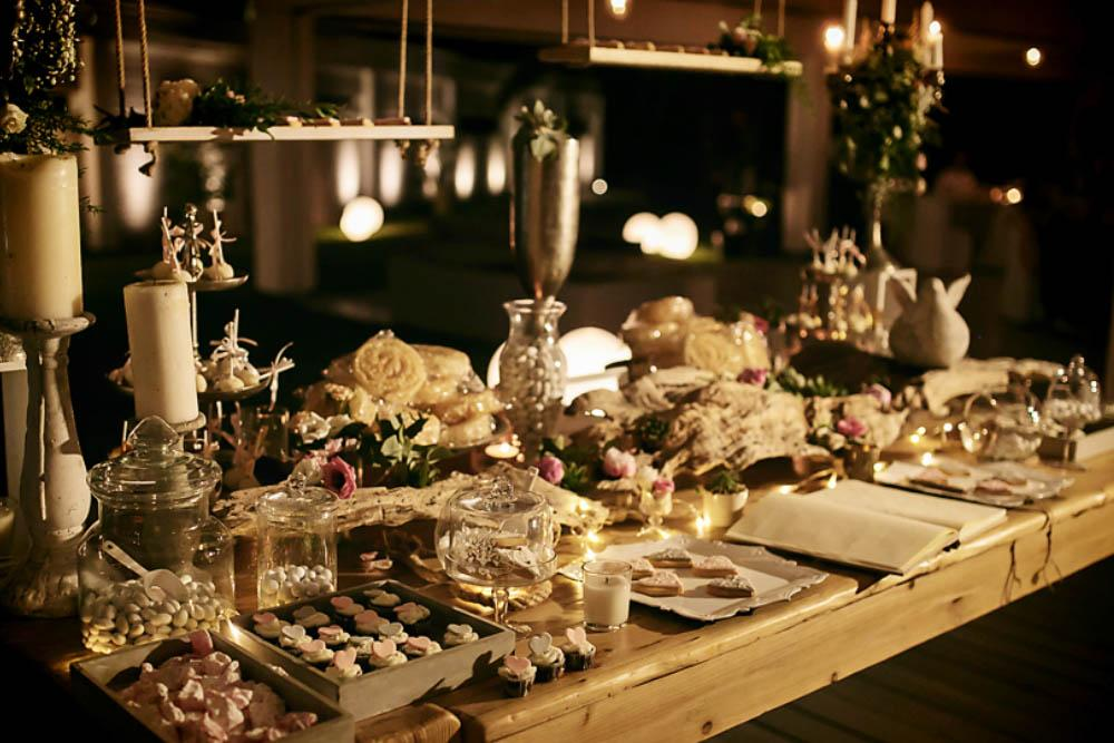 Wedding planning Glyfada Athens Greece